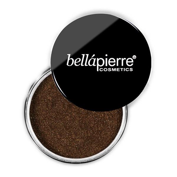 BELLAPIERRE Pigment sidefat Diligence 2.35g