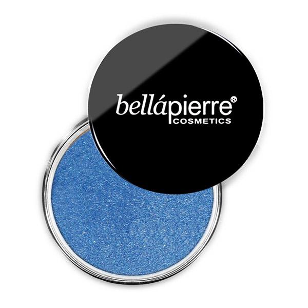 BELLAPIERRE Pigment sidefat Ha Ha 2.35g