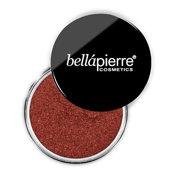 BELLAPIERRE Pigment sidefat Jadoo 2.35g