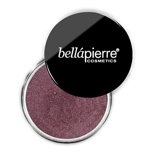 BELLAPIERRE Pigment sidefat Lust 2.35g