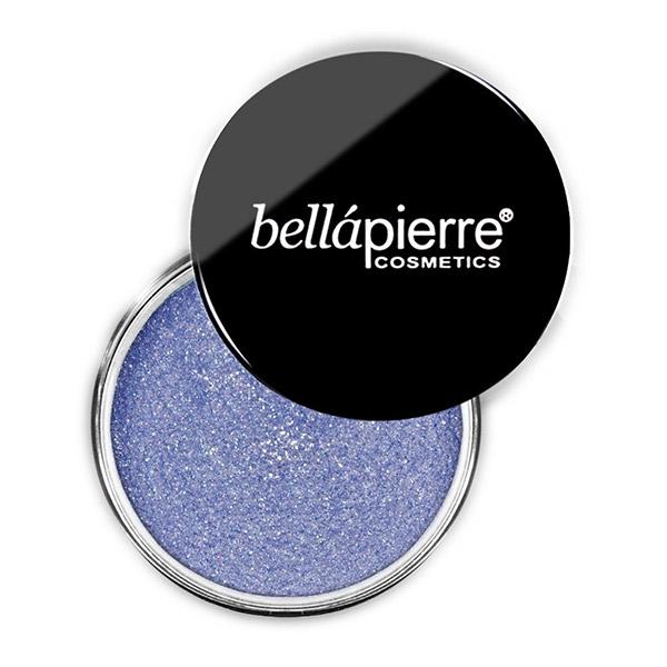 BELLAPIERRE Pigment sidefat Provence 2.35g