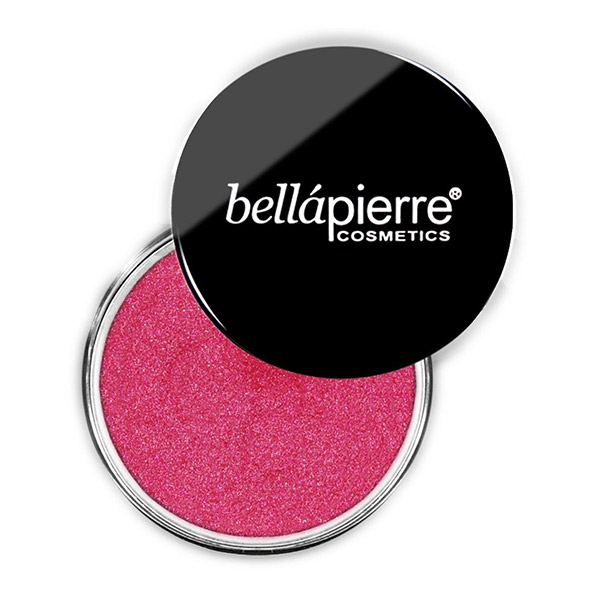 BELLAPIERRE Pigment sidefat Resonance 2.35g