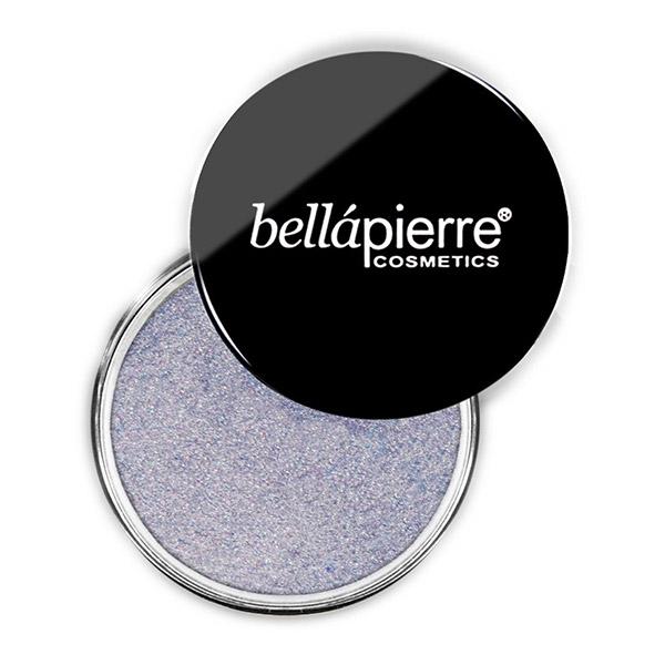 BELLAPIERRE Pigment sidefat Spectacular 2.35g
