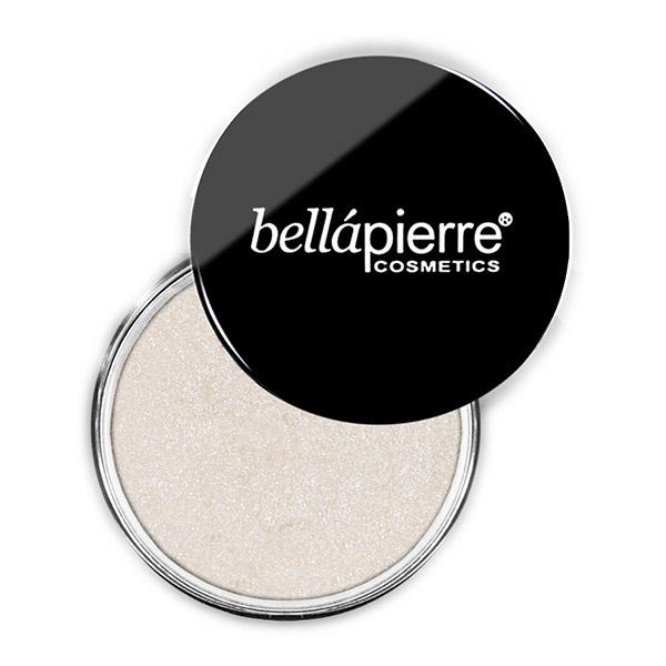 BELLAPIERRE Pigment sidefat Exite 2.35g