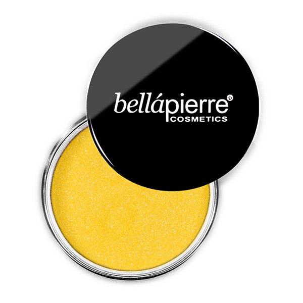 BELLAPIERRE Pigment sidefat Money 2.35g