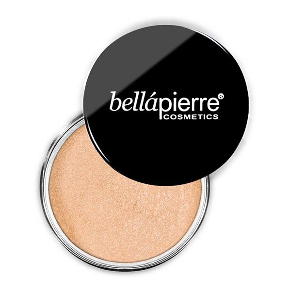BELLAPIERRE Pigment sidefat Oasis Dew 2.35g