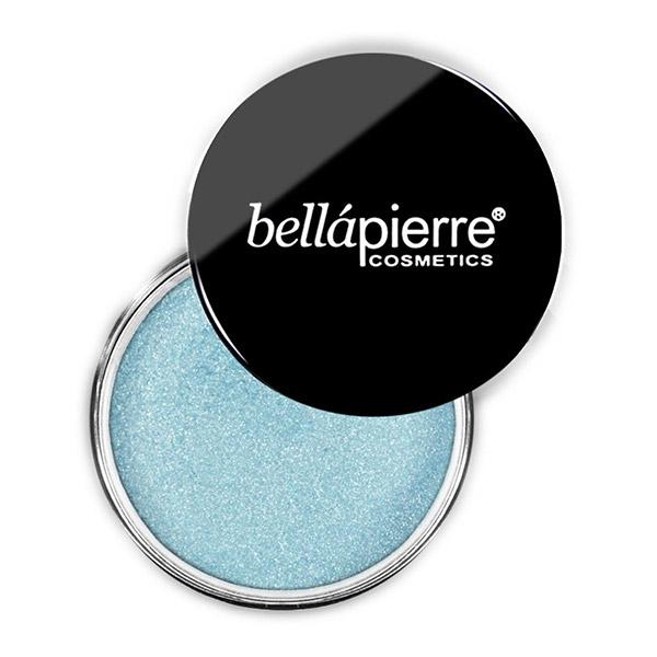 BELLAPIERRE Pigment sidefat Ocean 2.35g