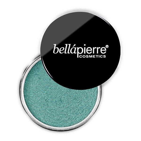 BELLAPIERRE Pigment sidefat Tropic 2.35g