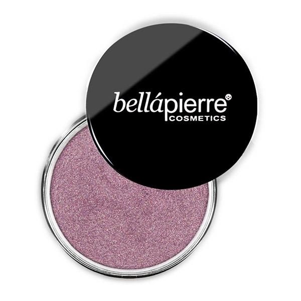 BELLAPIERRE Pigment sidefat Varooka 2.35g