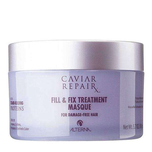 Alterna Caviar RepaiRx Fill & Fix Treatment Masca Reparatoare 161ml