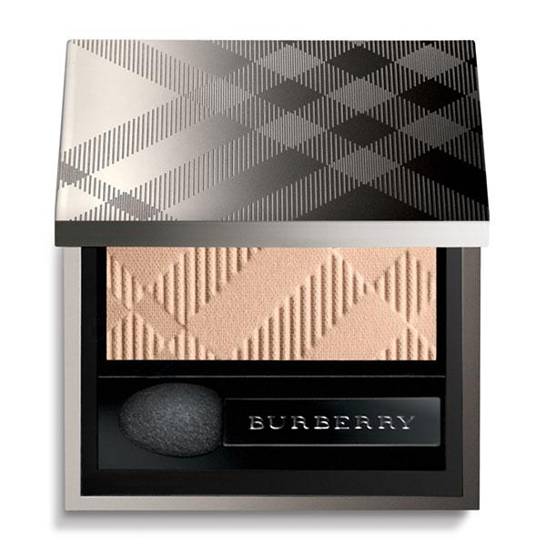 BURBERRY Eyes Colour Wet&Dry Fard pleoape 101 Stone 2.7g