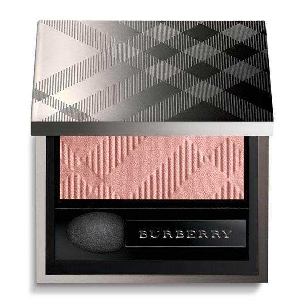BURBERRY Eyes Colour Wet&Dry Fard pleoape 200 Tea Rose 2.7g