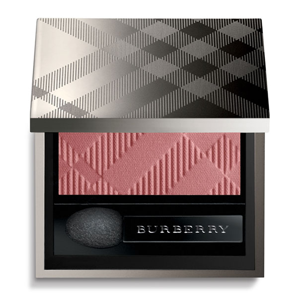 BURBERRY Eyes Colour Wet&Dry Fard pleoape 201 Rose Pink 2.7g