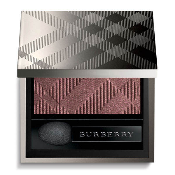 BURBERRY-Eyes-Colour-Wet&Dry-Fard-pleoape-204-Mulberry-2.7g