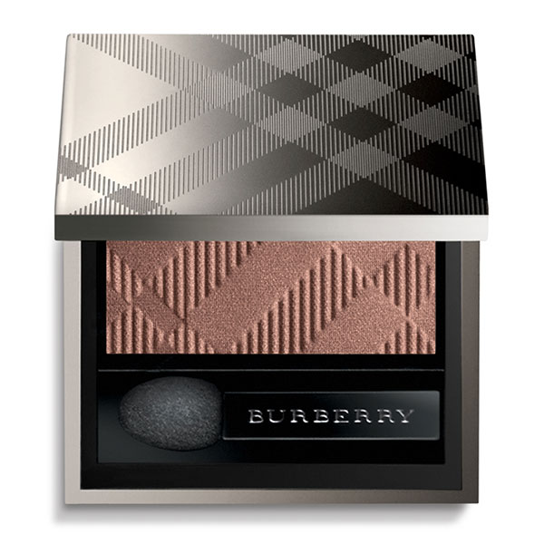 BURBERRY Eyes Colour Wet&Dry Fard pleoape 300 Midnight Brown 2.7g