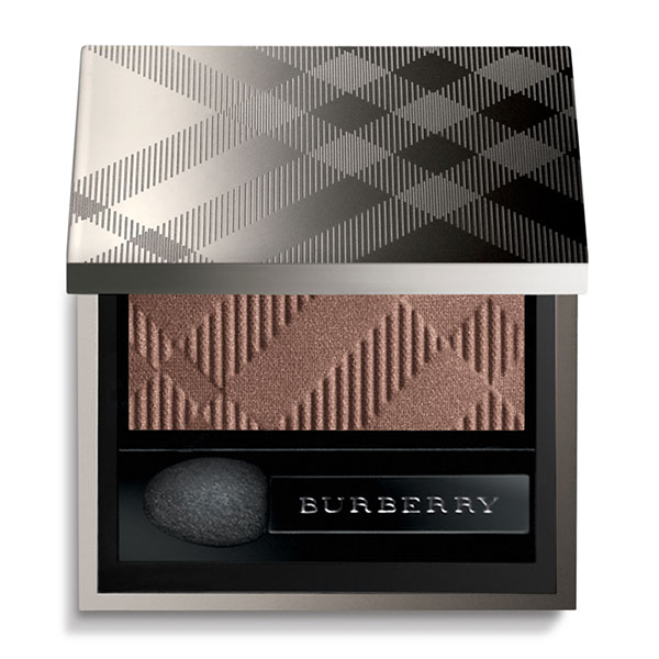 BURBERRY Eyes Colour Wet&Dry Fard pleoape 301 Chestnut Brown 2.7g