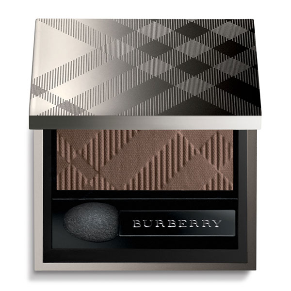 BURBERRY Eyes Colour Wet&Dry Fard pleoape 302 Taupe Brown 2.7g