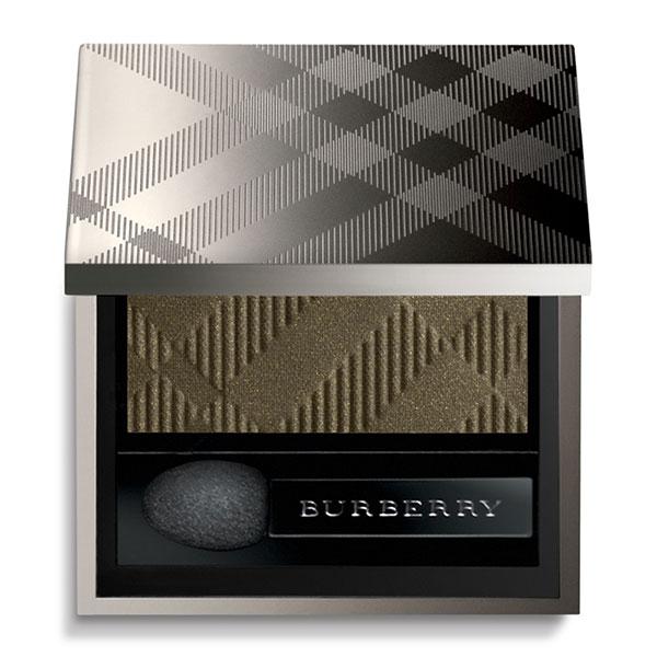 BURBERRY Eyes Colour Wet&Dry Fard pleoape 306 Khaki Green 2.7g