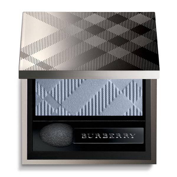 BURBERRY Eyes Colour Wet&Dry Fard pleoape 307 Stone Blue 2.7g