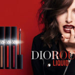 DIOR Rouge Dior Liquid Lip Stain