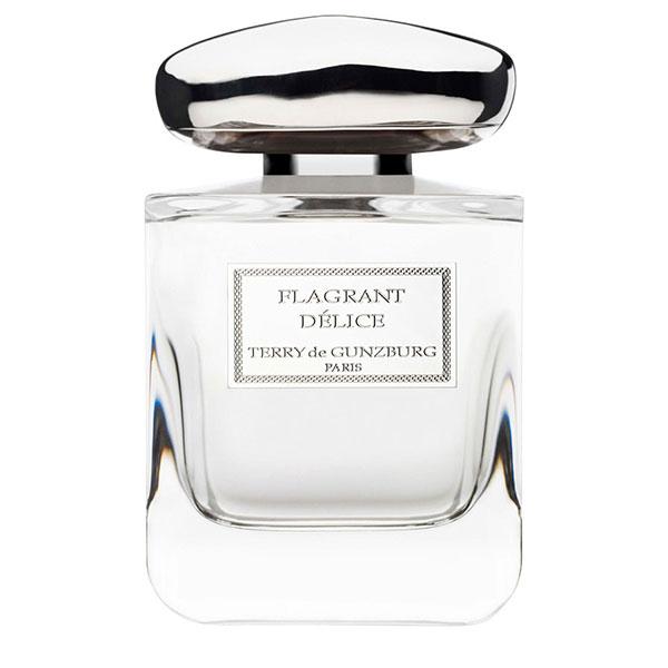 Terry de Gunzburg Flagrant Delice Apă de parfum 50ml