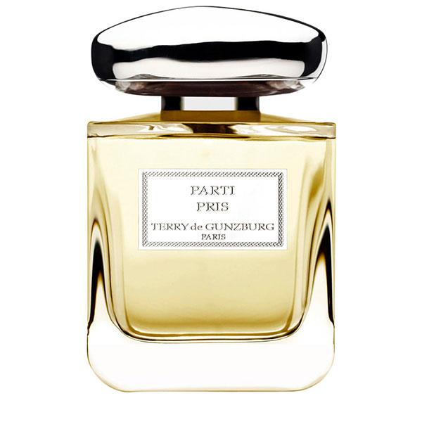 Terry de Gunzburg Parti Pris Apă de parfum 50ml
