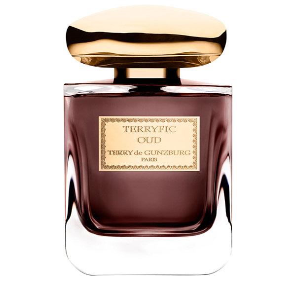 Terry de Gunzburg Terryfic Oud Apă de parfum 100ml