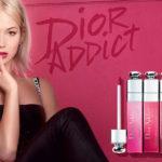 10 Ore buze perfecte cu Dior Addict Lip Tattoo