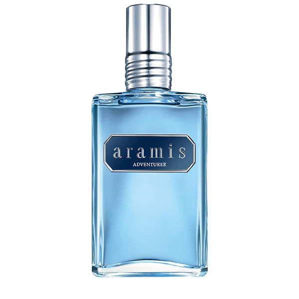 ARAMIS Adventurer Apă de toaletă 240ml