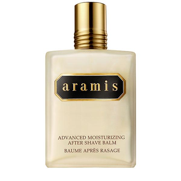 ARAMIS Balsam hidratant după ras 120ml