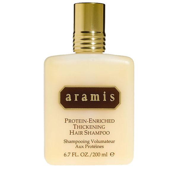 ARAMIS Classic Șampon volum cu proteine 200ml