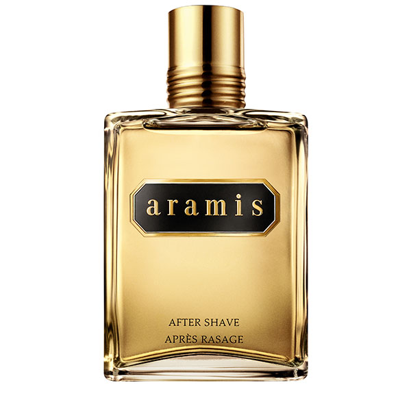 ARAMIS Loțiune After Shave 60ml