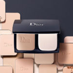 DIOR Diorskin Forever Extreme Control Compact Perfect Matte Powder SPF20 9g