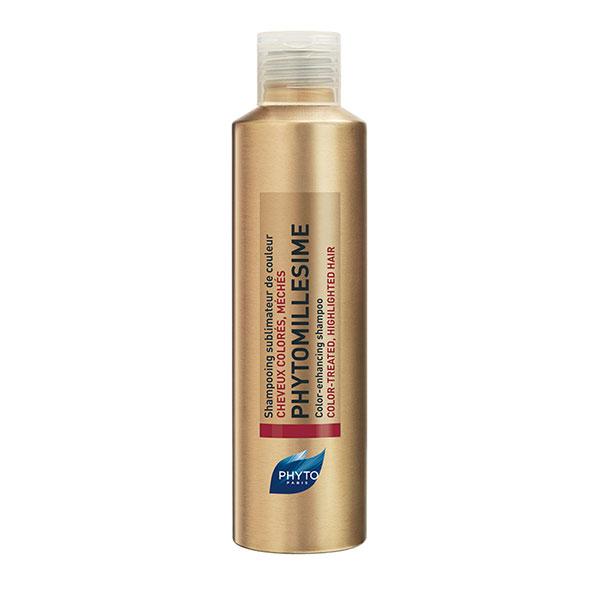 Phyto Phytomillesime Șampon 200ml