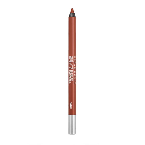 Urban Decay 24/7 Naked Heat Glide On Creion ochi Torch 1.2g