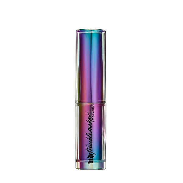 Urban Decay Troublemaker Mascara Travel Size 3g