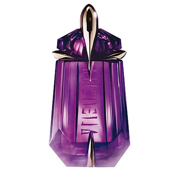 THIERRY MUGLER Alien Apă de parfum reîncărcabilă 90ml
