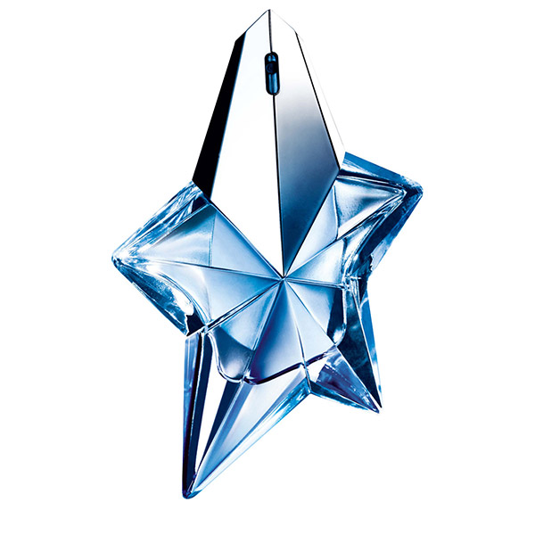 THIERRY MUGLER Angel Apă de parfum 50ml