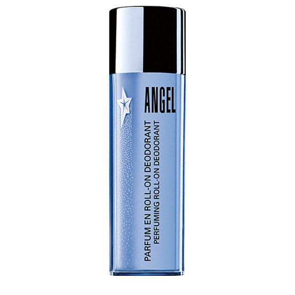THIERRY MUGLER Angel Deodorant parfumat roll-on 50ml
