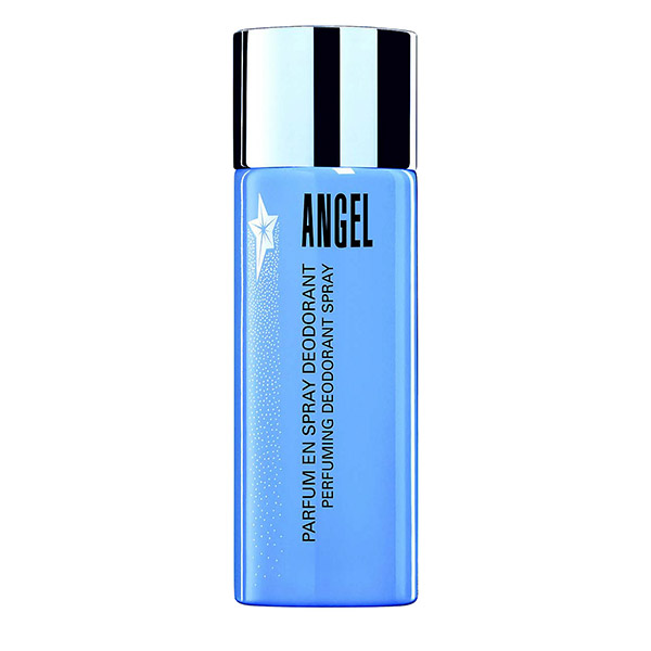 THIERRY MUGLER Angel Deodorant parfumat spray 100ml
