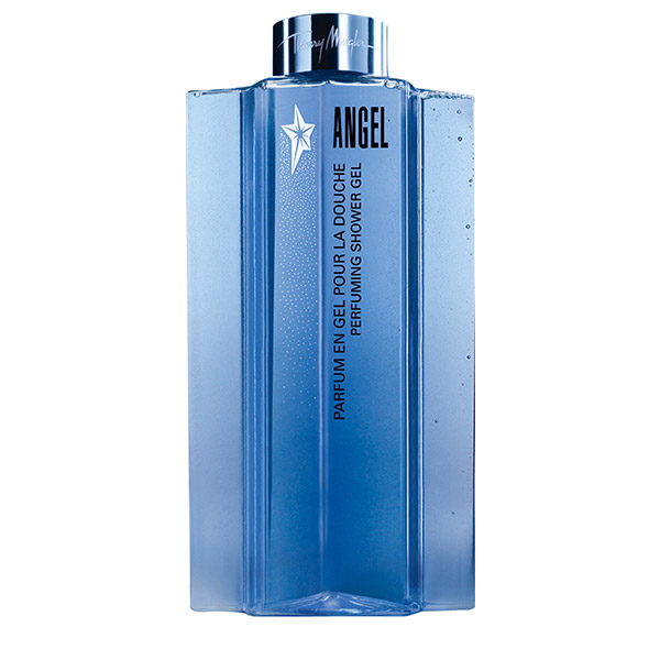 THIERRY MUGLER Angel Gel de duș parfumat 200ml