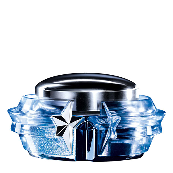 THIERRY MUGLER Angel Loțiune de corp parfumată 200ml