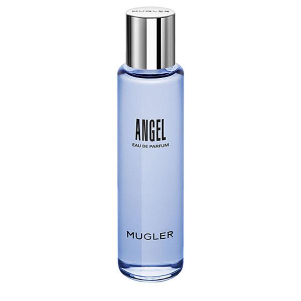 THIERRY MUGLER Angel Rezervă apă de parfum 100ml