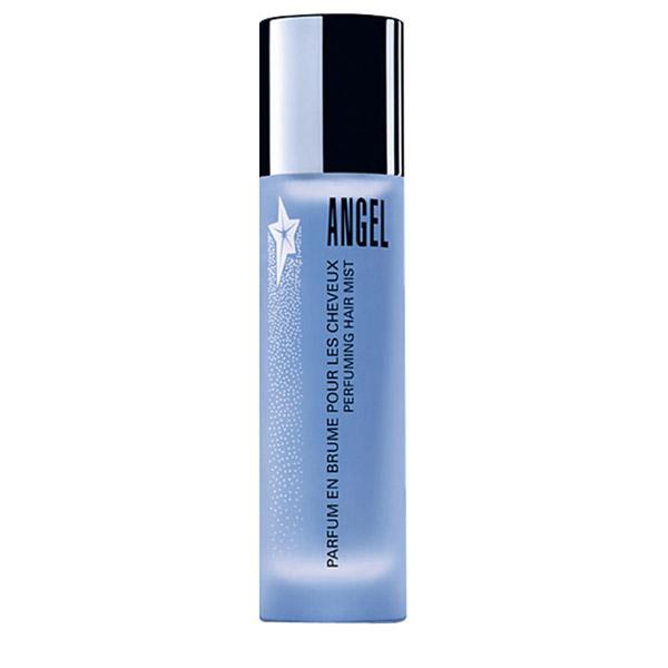 THIERRY MUGLER Angel Spray parfumat pentru păr 30ml