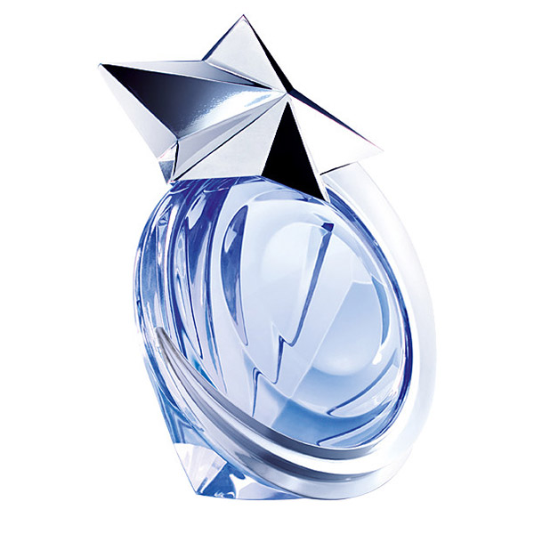 THIERRY MUGLER Angel The Refillable Comets Apă de toaletă 80ml