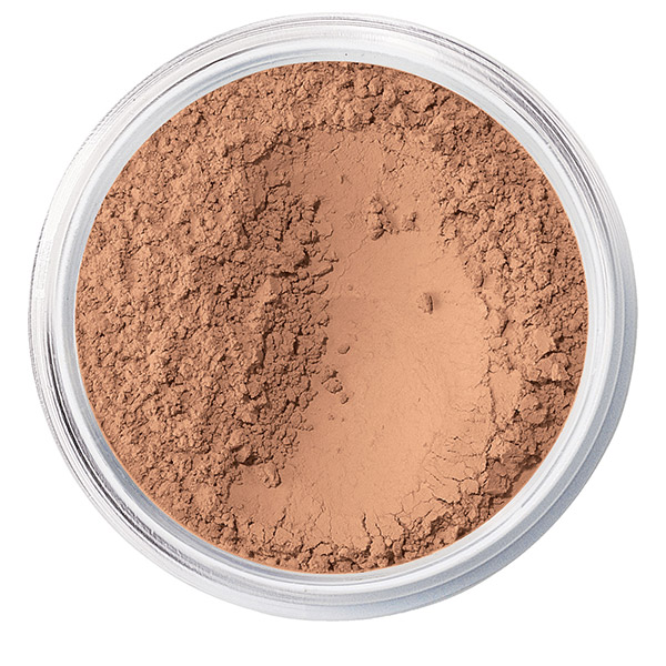 bareMINERALS Fond de ten Original SPF15 - 18 Medium Tan 8g