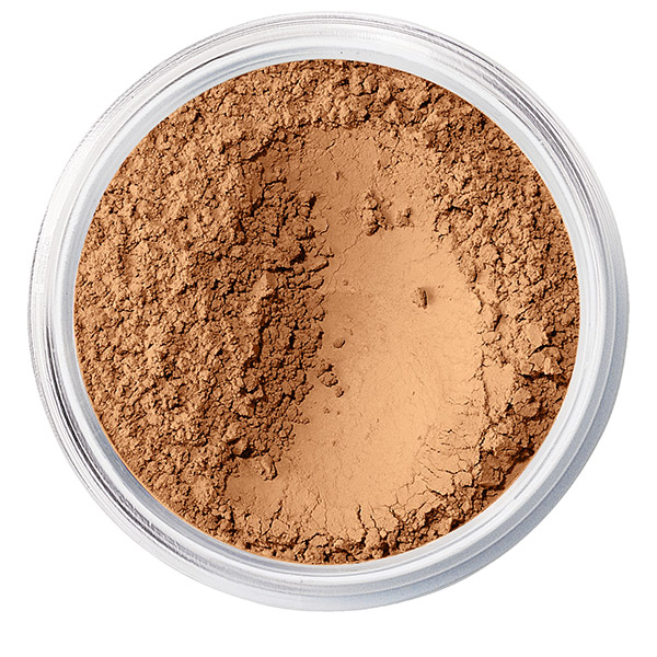bareMINERALS Fond de ten Original SPF15 - 21 Neutral Tan 8g