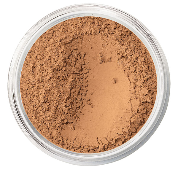 bareMINERALS Fond de ten Original SPF15 - 22 Warm Tan 8g