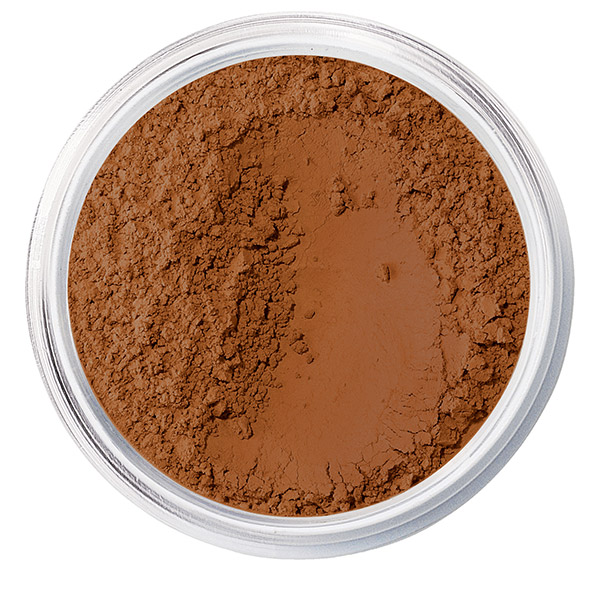 bareMINERALS Fond de ten Original SPF15 - 23 Medium Dark 8g