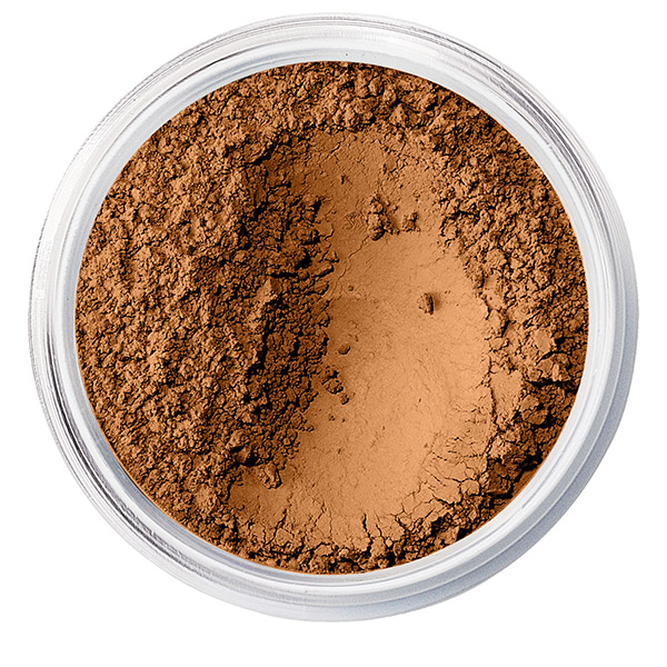 bareMINERALS Fond de ten Original SPF15 - 24 Neutral Dark 8g